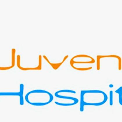 Símbolo da Juventude Hospitaleira